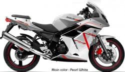 VJF 250 R