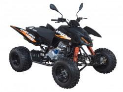 Xtreme 480 Enduro ab RK3SPA3E19A001002