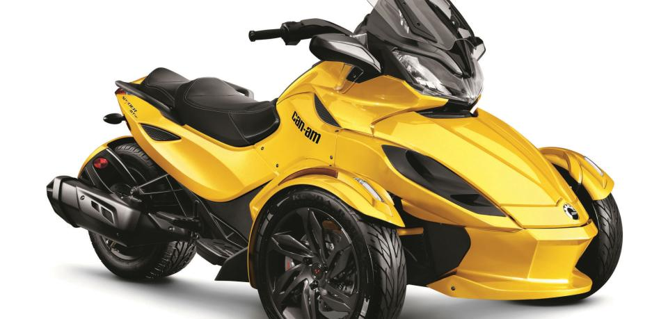 spyder st can am spyder can am zubeh r zubeh r. Black Bedroom Furniture Sets. Home Design Ideas