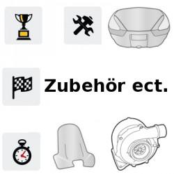 Tuning / Zubehör/ Spezialwerkzeug