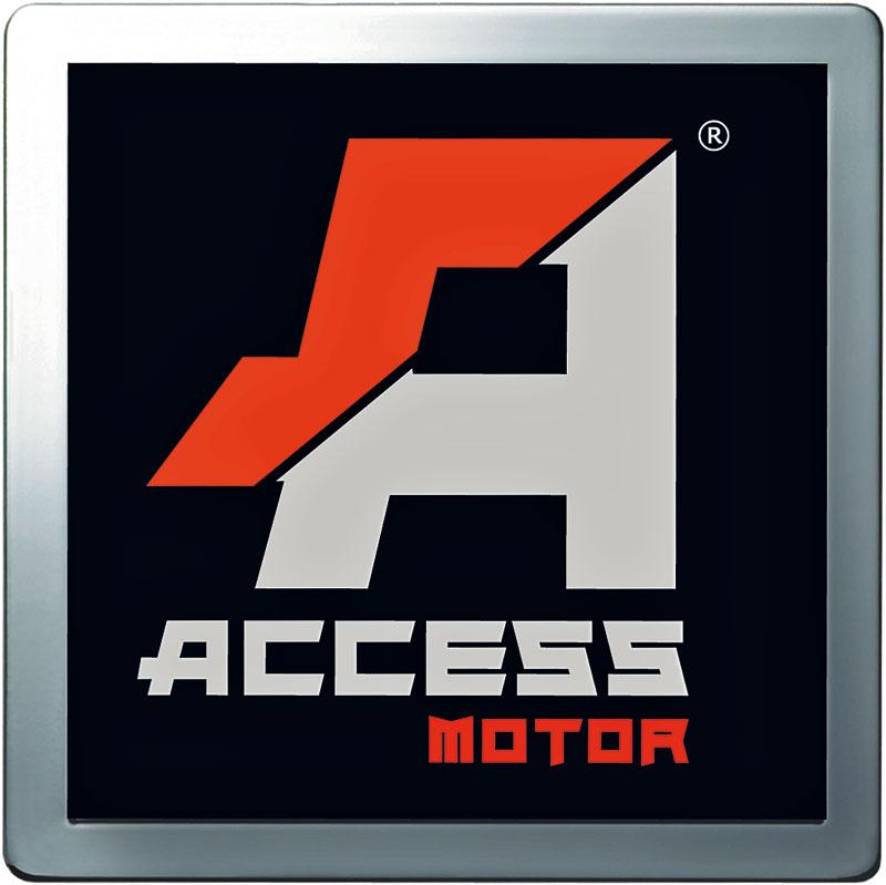 Access Zubehör