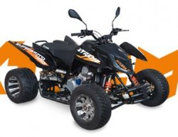 Xtreme 480 Supermoto ab RK3SPA4E19A001101