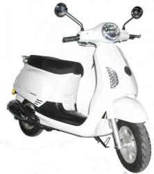 Siena 50