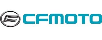 CF-Moto Zubehör