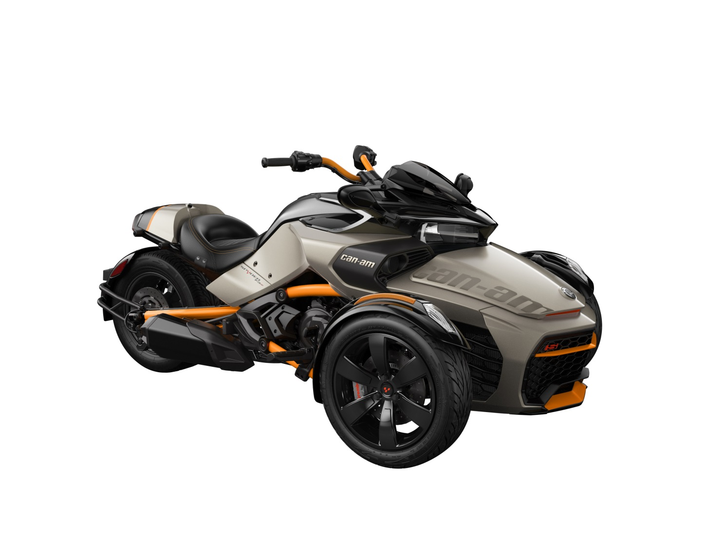 spyder f3 can am spyder can am zubeh r zubeh r. Black Bedroom Furniture Sets. Home Design Ideas