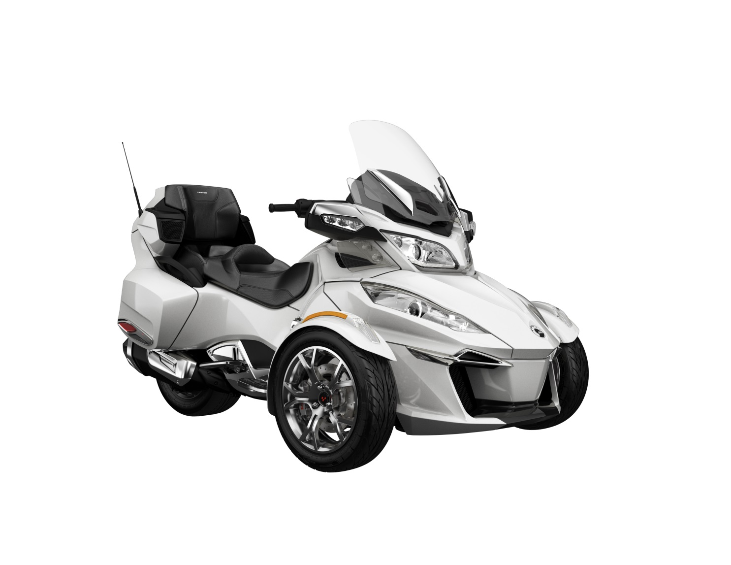 spyder rt can am spyder can am zubeh r zubeh r. Black Bedroom Furniture Sets. Home Design Ideas
