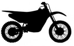CRE 250